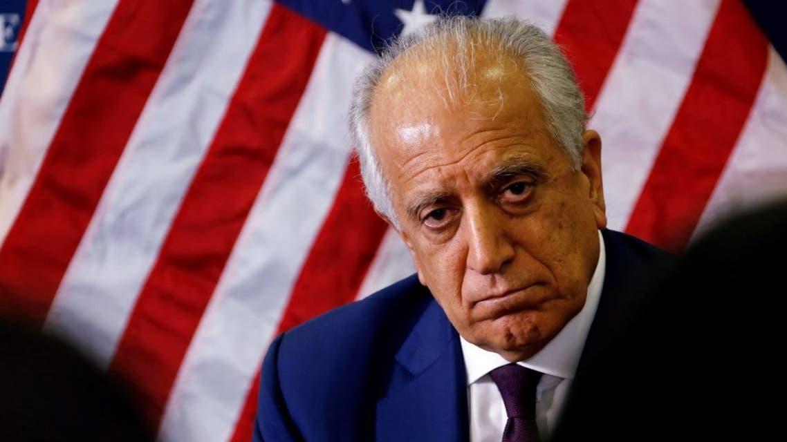 امریکا: رهبران افغان منافع کشور را بر منافع شخصی ارجحیت دهند