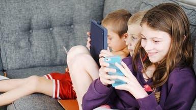 5 تطبيقات تساعد في تنمية مواهب الأطفال
