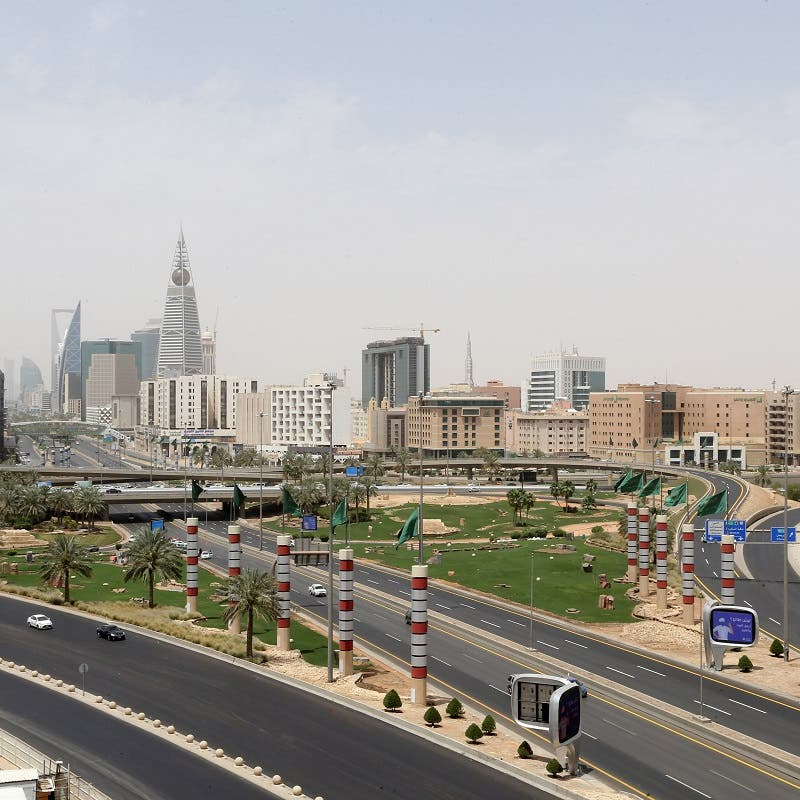 COVID-19 rules in Saudi Arabia: Events, weddings canceled and cinemas, gyms closed