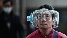 عودة الاعتبار للأكياس البلاستكية للحماية من كورونا