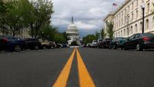 لجنة المخابرات بالنواب الأميركي: لن نسكت عن إبادة الأرمن