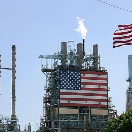 ارتفاع أسعار النفط وسط ترقب اتفاق المنتجين كبح الإمدادات