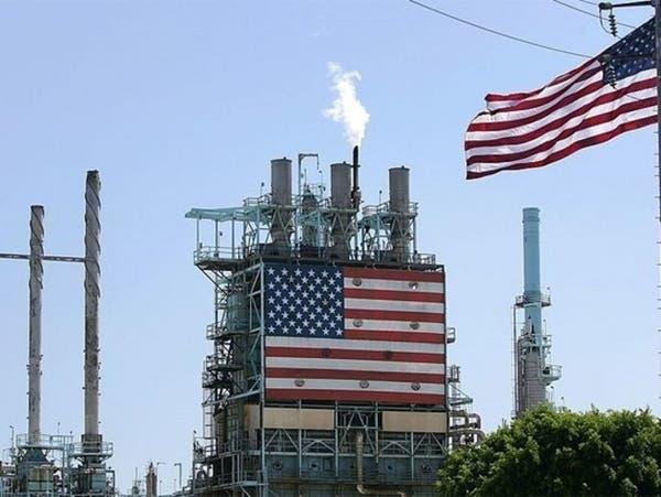 تذبذب قوي لأسعار النفط مع مضاربات غير مسبوقة