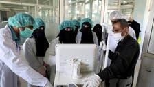 صنعاء.. حملة اعتقالات حوثية لأطباء رفضوا الالتحاق بجبهات القتال