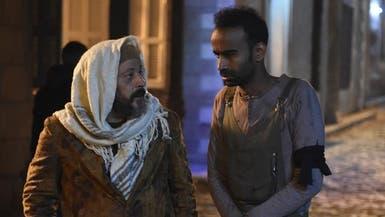 """بعد البيان الإسرائيلي.. كاتب مسلسل مصري يرد: """"تحريضي"""""""
