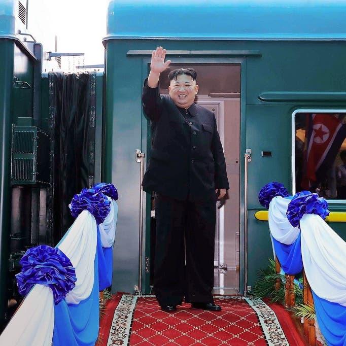 مسؤول كوري جنوبي: زعيم الشمالية بخير ولا شيء مريب