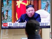 وزير دفاع اليابان: قلق حول صحة زعيم كوريا الشمالية