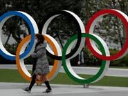 مسؤول ياباني: من الصعب استضافة الأولمبياد بدون لقاح لكورونا