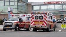 نیویارک : کرونا وائرس کے مریضوں کےعلاج پر مامورخاتون ڈاکٹر نے خودکشی کرلی