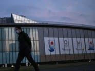 طبيب ياباني بارز: بدون لقاح.. من الصعب إقامة الأولمبياد
