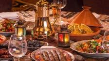 کرونا کے بیچ رمضان میں صحت بخش غذائیت کیسے حاصل کی جائے ؟