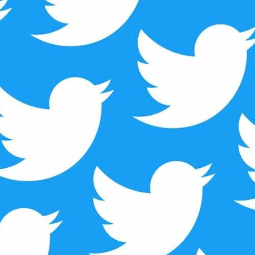 تويتر توقف خدمة رسائلها القصيرة في معظم البلدان