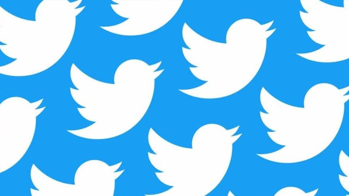 twitter-1563273998