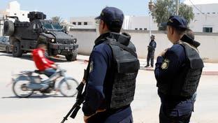 آمریکا درباره تلاشهای روسیه برای گسترش نفوذ در لیبی هشدار داد