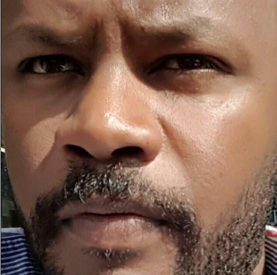 الطبيب السوداني مهند الضاوي نوار