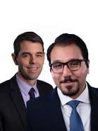 Behnam Ben Taleblu and Bradley Bowman