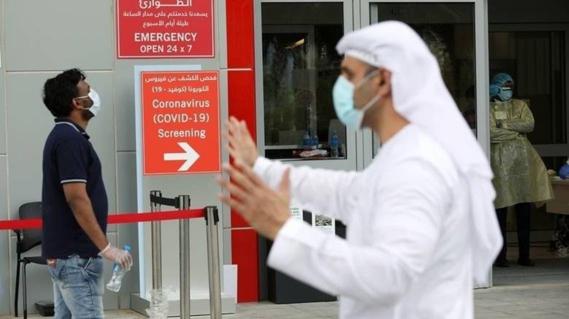 دبي سياحة مطارات