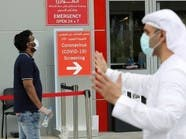 مطارات دبي: جاهزون لاستقبال السياح بـ 7 يوليو