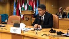 الصحة العالمية: نواجه 10 طوارئ إنسانية بإقليم شرق المتوسط