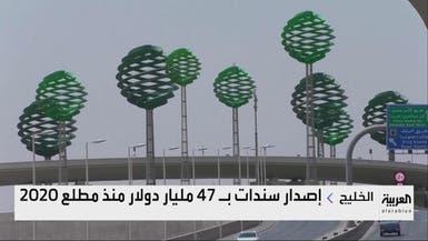 سيتي غروب: دول الخليج قد تبيع أصولا لدعم المالية العامة
