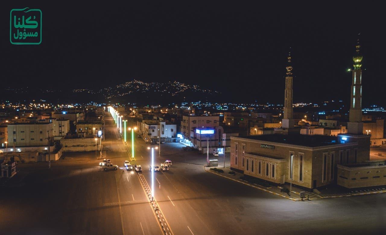 صور الفوتوغرافي حسن الغزواني