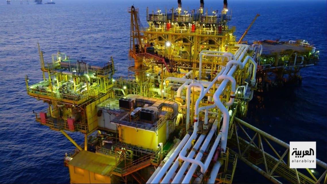 كيف تأثر النفط بانتشار الفيروس وخلافات المنتجين؟