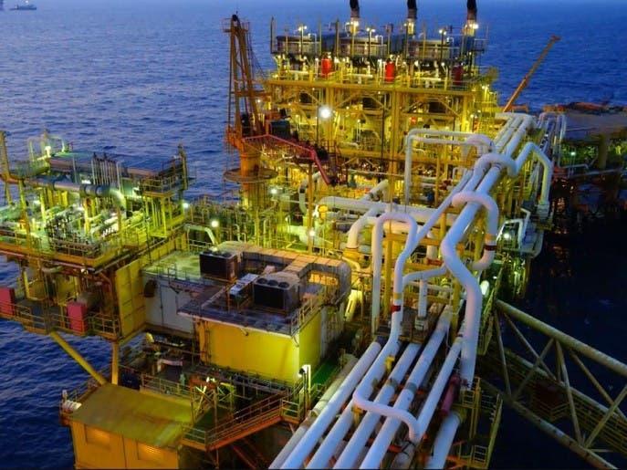 تضاعف أسعار النفط من أدنى مستوياتها في أبريل
