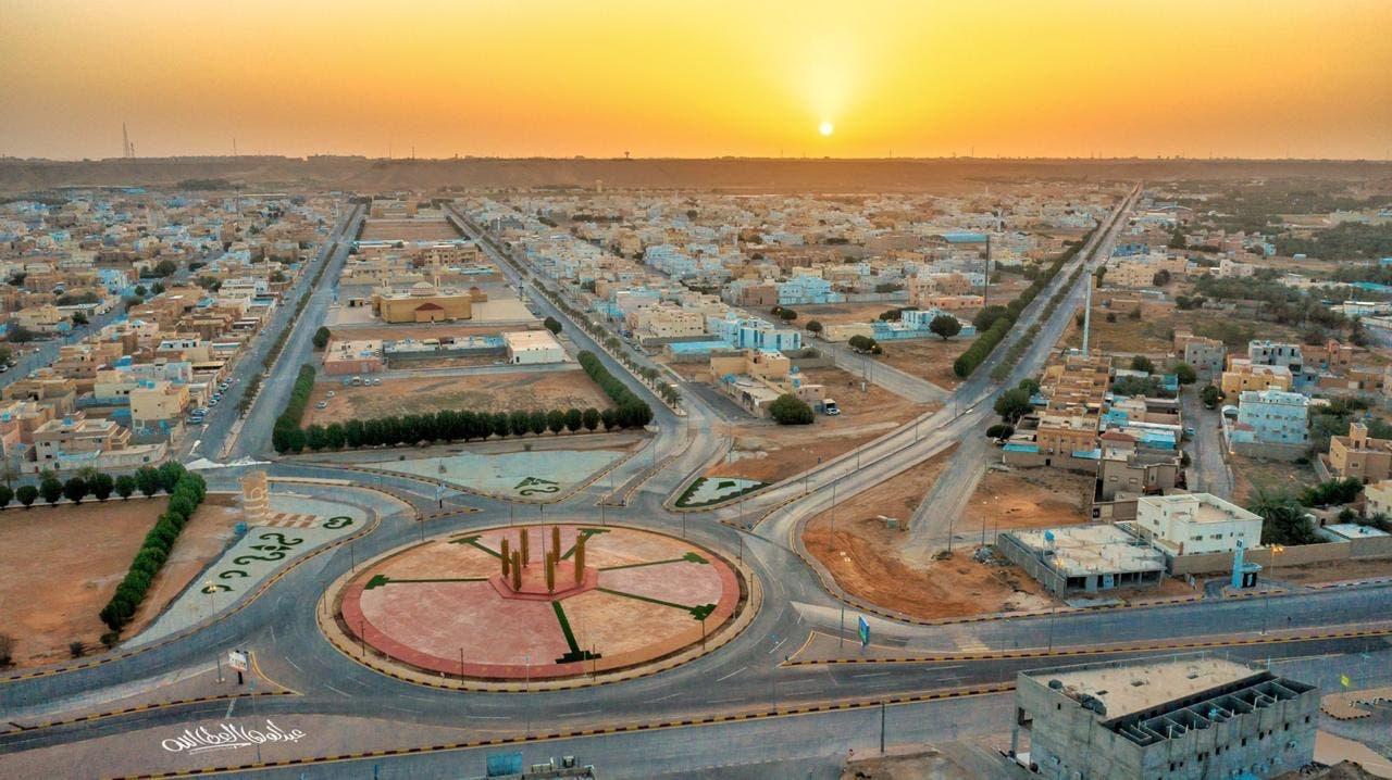 2020 coronavirus pandemic in Saudi Arabia