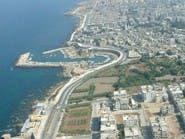 ظاهرة غامضة تقض مضاجع أهالي مدينة سورية صغيرة