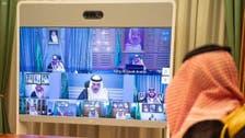 سعودی عرب : 18 ممالک میں 10 لاکھ افراد کے افطار کے منصوبے کی رقم میں اضافہ