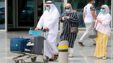 Kuwait reports 485 new coronavirus cases, two deaths