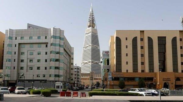 قفزة باستثمارات رأس المال الجريء في السعودية