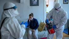 Coronavirus: Turkey virus death toll tops 3,000