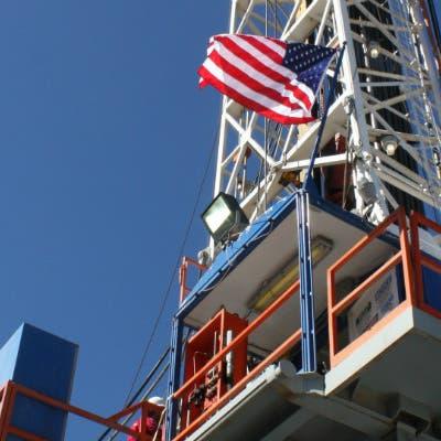 هل تحظر أميركا صادراتها النفطية؟