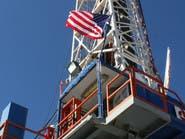 النفط الأميركي يعوض خسائره ويرتفع قرب 14 دولاراً