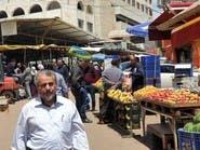 لا تباعد ولا كمامات بأسواق فلسطين.. فهل انتهى كورونا؟