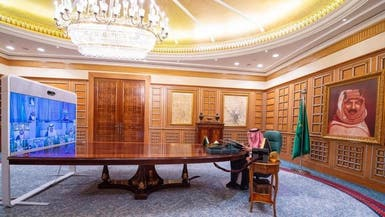 السعودية: ضرورة عودة الأوضاع في عدن لطبيعتها