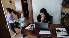 Twitter says employees can work from home 'forever'