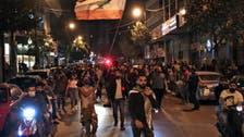 لبنان.. هدوء حذر بعد مواجهات هي الأعنف شمالا