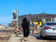 تسجيل 5 حالات إصابة بفيروس كورونا في عدن