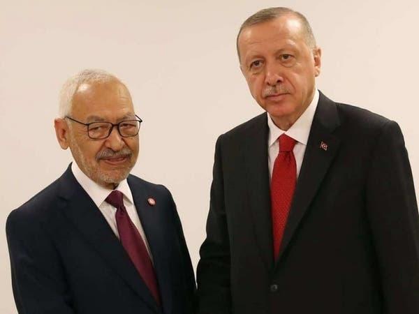 تونس.. جدل حول اتفاقيتين مع تركيا وقطر والغنوشي تحت النار