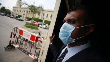 هيرميس للعربية: هذه توقعاتنا لاقتصاد مصر وقرض صندوق النقد