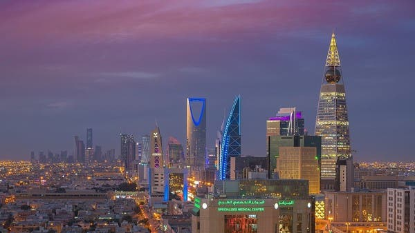 بنوك السعودية.. نمو الودائع 9% فصلياً لـ 1.84 تريليون ريال