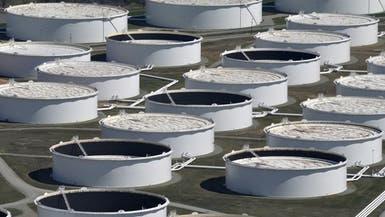 وكالة الطاقة: قيود كورونا تخفض طلب الوقود والانبعاثات