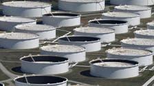 Oil price falls as coronavirus cases mount and US presidential debate looms