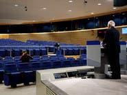 ليبيا.. أوروبا استعدت لمراقبة حظر الأسلحة بحراً