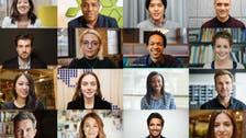 غوغل تجعل مؤتمرات الفيديو مجانية للجميع عبر Google Meet
