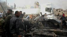 36 killed, 40 injured in fuel truck bomb blast in  N. Syrian city of Afrin: Monitor