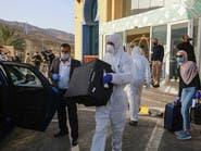 يوم ثان من دون إصابات بكورونا بالأردن.. والسودان يسجل 57 حالة