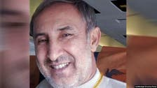 السويد تمدد اعتقال مسؤول إيراني متهم بجرائم ضد الإنسانية